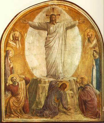 What Really Happened at the Transfiguration?