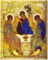 rublev_trinity_icon.png
